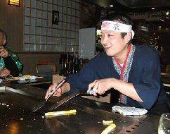 16-08-09-akakiko-gilly-6.jpg
