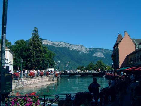 annecy98