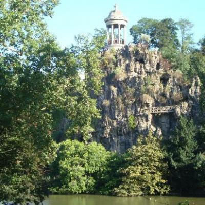 adagio-paris-buttes-chaumont