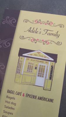 adele-familly-paris-carte