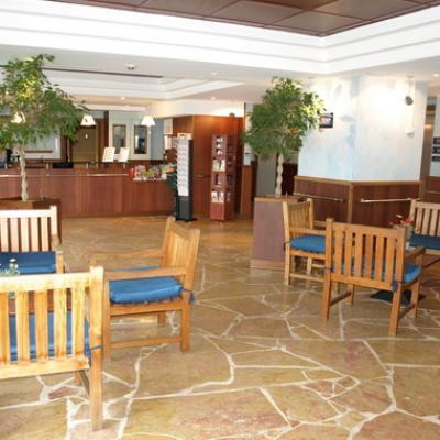 apart-accort-hotel