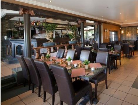 Brasserie gaillard 2016