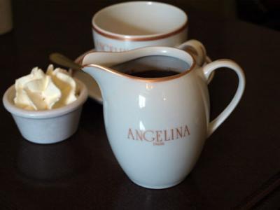chocolat-lafricain-angelina-440.jpg
