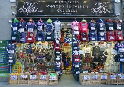 edinburgh-kiltmakers