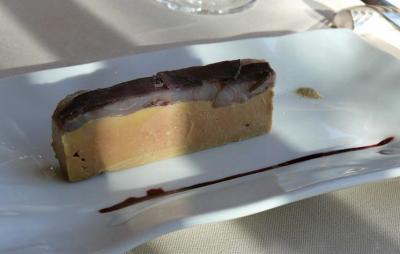 foie-gras-cuit-au-sel-fera-et-pommes-cuites-a-la-lie-de-vin.jpg