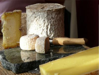 fromages-table-des-fromages.jpg