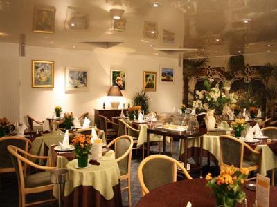 hotel-la-berteliere