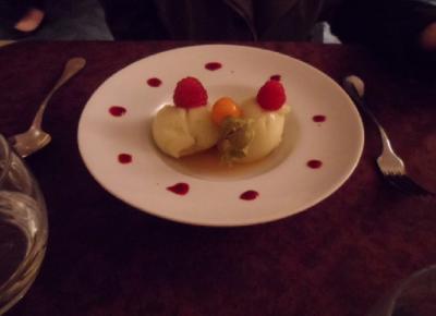 hotel-rouen-2012-berteliere