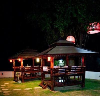 kob-thai-restaurant-koh-samui