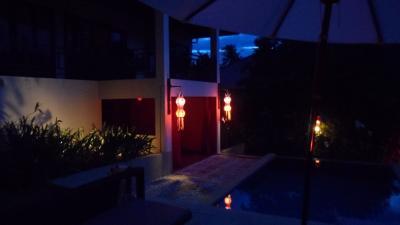 koh-samui-villa-09-12-22.jpg