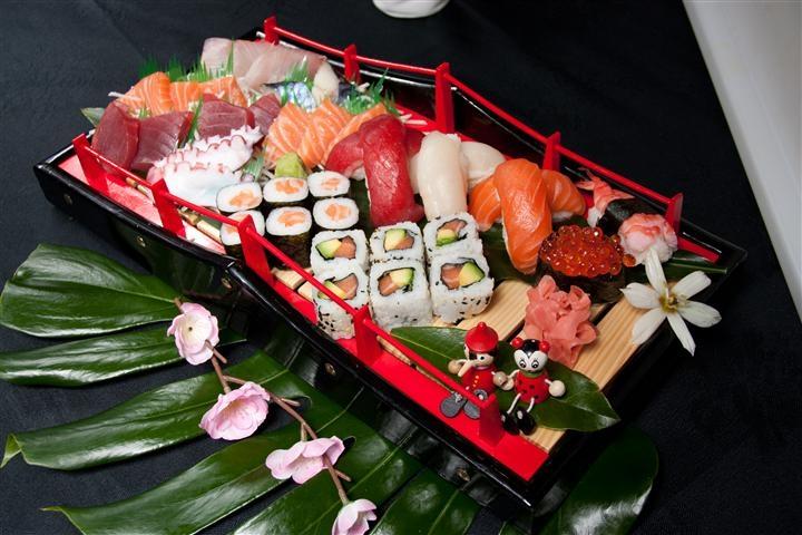 Restaurant Japonais Aulnay Sous Bois u2013 Myqto com
