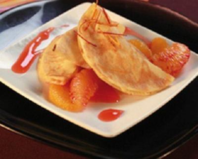 ravioles-de-crepes-aux-clementines