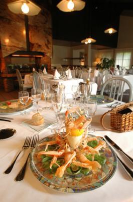 restaurant-auberge