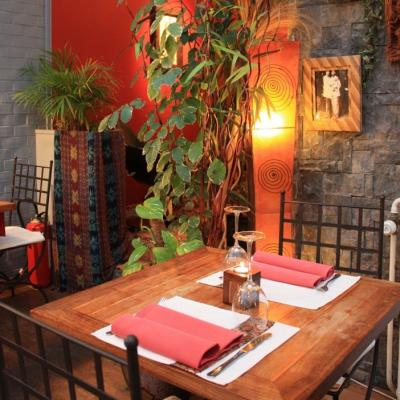 restaurant-ixelles-garuda