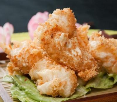 tempura-cheese.jpg