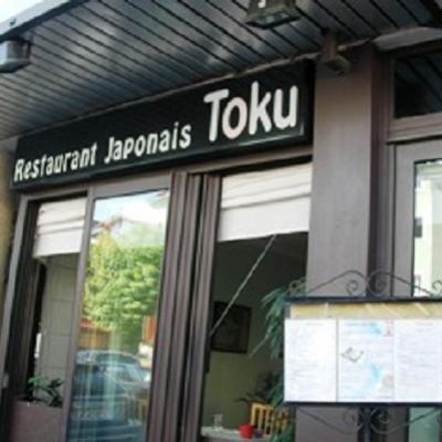 Toku-extérieur annemasse