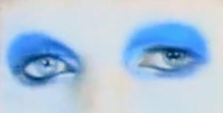 db blue