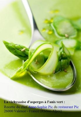 vichyssoise-d-asperges-a-l-anis-vert